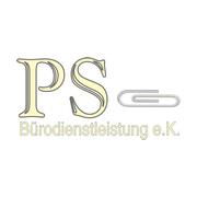 Petra Schindler